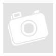 pTrumpet műanyag Bb trombita
